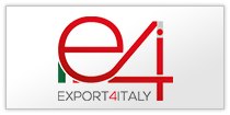 marchi-export4italy