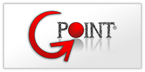 marchi-gpoint